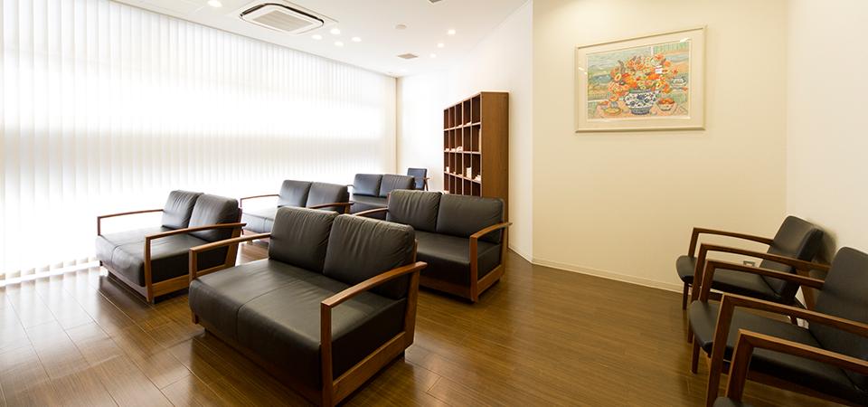 山本診療所 YAMAMOTO CLINIC