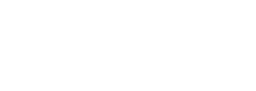ホームページリニューアルのお知らせ|福岡市博多区内科・糖尿病内科|山本診療所